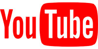 youtube_lejurnal