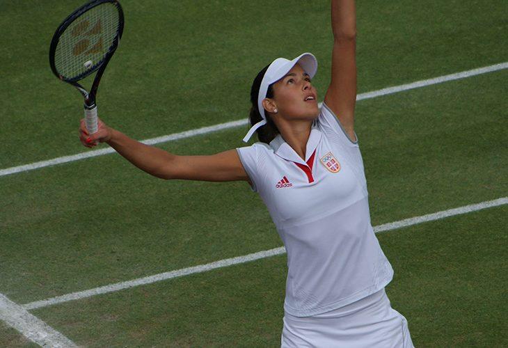 miami_masters_tenis_turnuvasi_28_mart_2021_skorlari