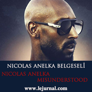 nicolas_anelka