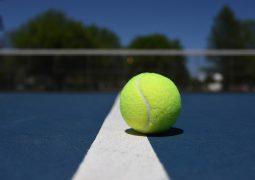 roma_tenis_turnuvasi_10_mayis_2021_skorlari