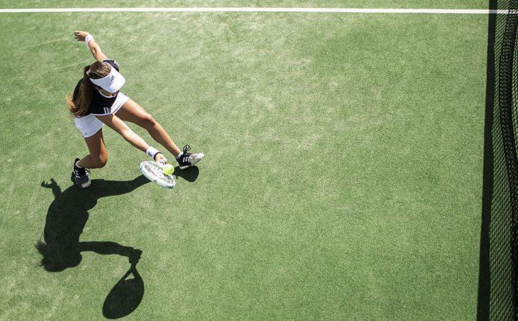 roma_tenis_turnuvasi_15_mayis_2021_skorlari