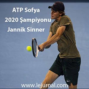 atp_sofya_2020_finali