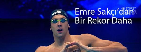 emre_sakcidan_bir_rekor_daha