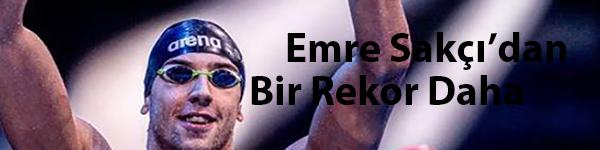 emre_sakci_dan_bir_rekor_daha