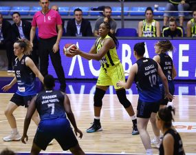 euroleague_women_fenerbahce_oznur_kablo_88_57_arka_gdynia