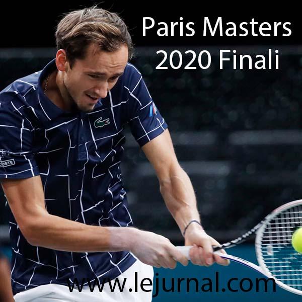 atp_parsi_masters_2020_finali