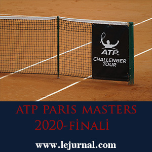 atp_paris_masters_2020_finali