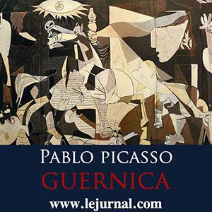 guernica_pablo_picasso