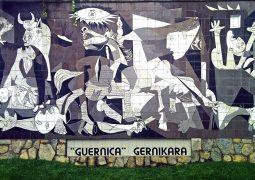 guernica_tablosu