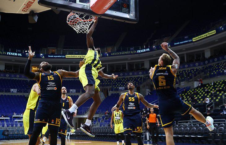 ing-basketbol-super-ligi-turk_telekom_81_82_fenerbahce_beko