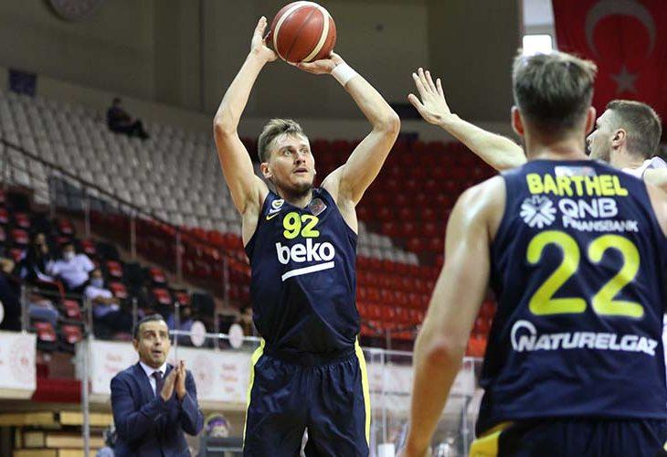 ing_basketbol_super_ligi_lokman_hekim_fethiye_belediyespor_fenerbahce_beko