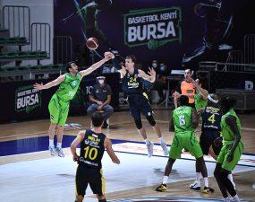 ing_basketbol_super_ligi_tofas_103_104_fenerbace_beko