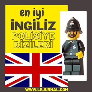 ingiliz_polisiye_dizileri