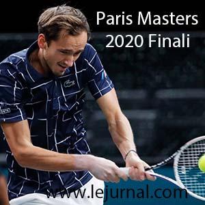 atp_paris_masters_2020_final