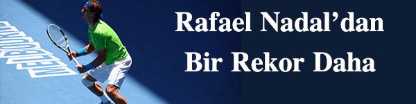 rafael_nadaldan_bir_rekor_daha