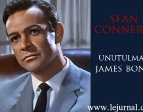 sean_connery_efsanevi_james_bond