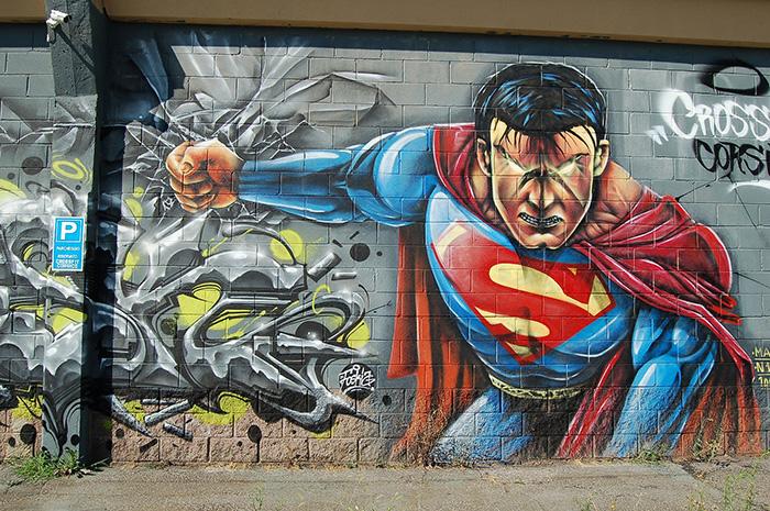 superman_filmleri