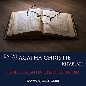ei_iyi_agatha_christie_romanlari