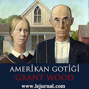 amerikan_gotigi_grant_wood