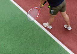 roma_tenis_turnuvasi_13_mayis_2021_skorlari