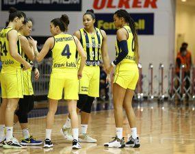 fenerbahce_oznur_kablo_106_71_adana_basketbol