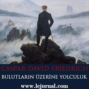 bulutların_uzerine_yolculuk_caspar_david_friedrich
