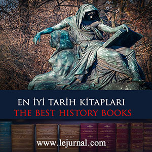 en_iyi_tarih_kitaplari