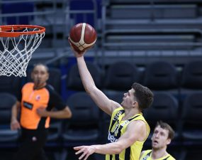 euroleague_17_maci_fenerbahce_beko_89_51_asvel_lyon