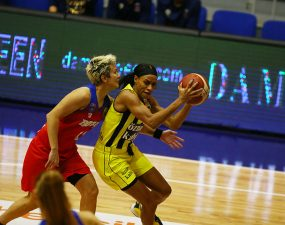 euroleague_women_2_maci_arka_70_80_fenerbahce_oznur_kablo
