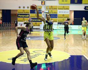 euroleague_women_3_maci_fenerbahçe_oznur_kablo_70_84_asvel