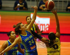 euroleague_women_ilk_maci_fenerbahçe_oznur_kablo_77_70 _ZVVZ_USK_praha