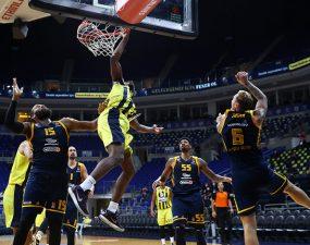 ing_basketbol_super_ligi_anadolu_efes_85_72_fenerbahçe_beko