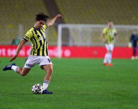 gaziantep_futbol_kulübü_3_1_fenerbahce