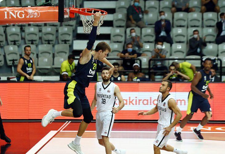 ing_basketbol_ligifenerbahce_beko_83_92_besiktas