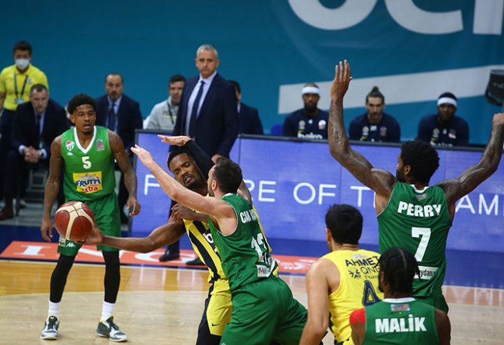 ing_basketbol_super_ligi_fenec