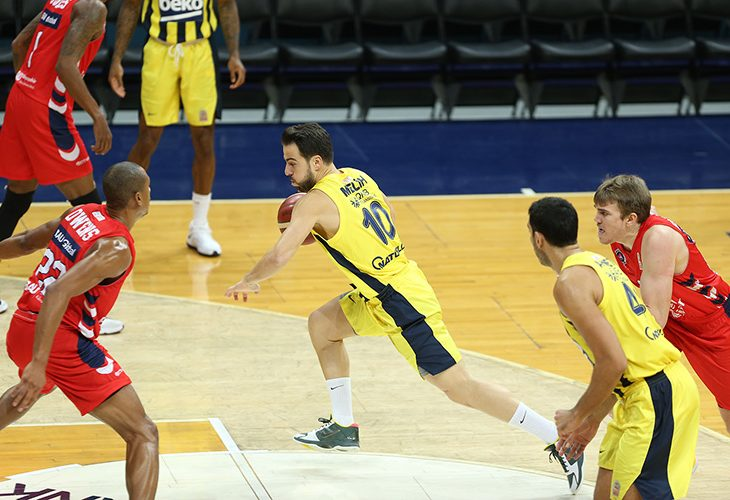 ing_basketbol_super_ligi_fenerbahce_beko_94_74_afyon_belediyesi