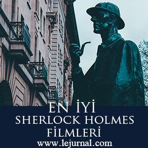 en_iyi_sherlock_holmes_filmleri