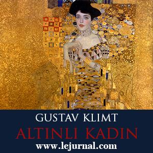 gustav_klimt_altinli_kadin
