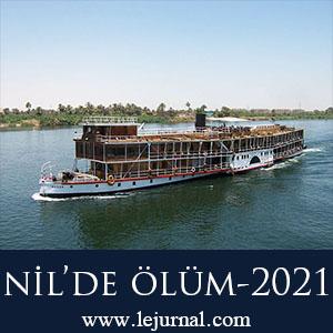 nilde_olum_2021