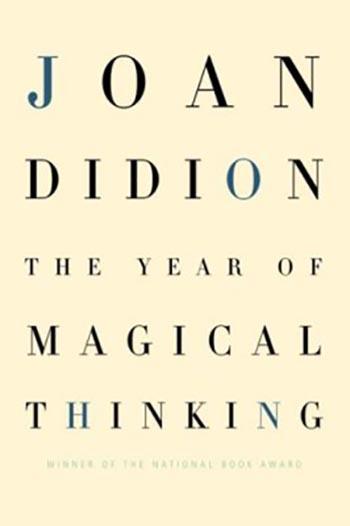 joan_didion