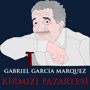 gabriel_garcia_marquez-kirmizi_pazartesi