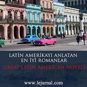 en_iyi_latin_amerika_romanlari