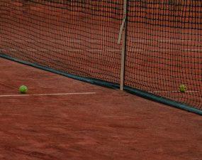 madrid_tenis_turnuvasi_artik_2_hafta_olacak