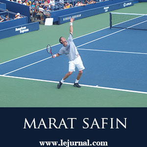 marat_safin
