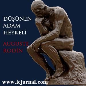 dusunen_adam_hykeli