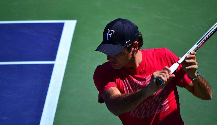 miami_masters_tenis_turnuvasi_31_mart_2021_skorlari