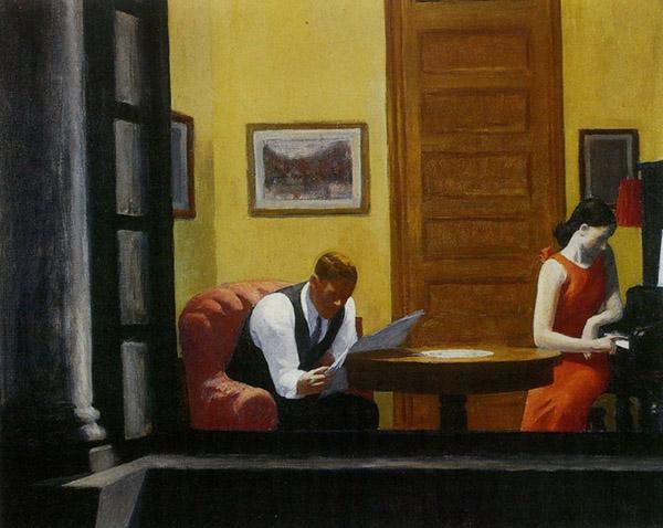 room_in_new_york_edward_hopper_1932