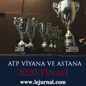 atp_viyana_ve_astana_2020_finali