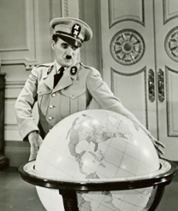 the_great_dictator_1940