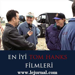 en_iyi_tom_hanks_filmleri